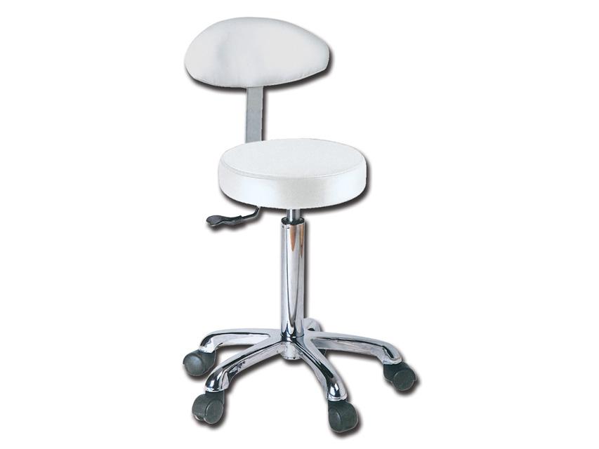 Tavoli e sgabelli mc medical prodotti per chirurgia plastica